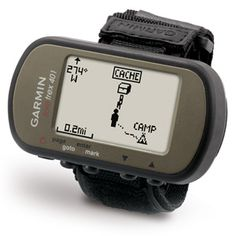 Garmin Foretrex 401 Waterproof Hiking GPS  #garmin #hiking #gps