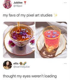 Funny Cute, Really Funny, Hilarious, Stupid Funny Memes, Funny Relatable Memes, Funny Comments, Pretty Art, Amazing Art, Awesome