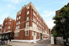 https://www.realestatexchange.co.uk/properties/compra-casa-a-londra-edwardes-square-kensington-londra-w8/?lang=it