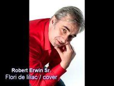 FLORI DE LILIAC   Robert Erwin Sr / cover Cover, Youtube, Blanket, Youtubers, Youtube Movies