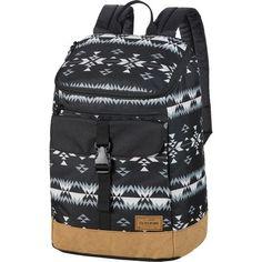 DAKINE Nora 25L Backpack - Women's - 1550cu in | Backcountry.com
