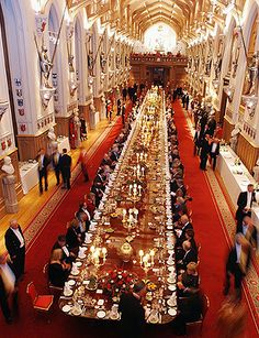 Planning Your Visit To Windsor Castle