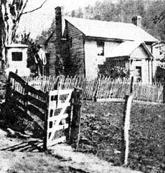 Martin's Station is in Ewing, Va… Appalachian People, Appalachian Mountains, Cherokee Indians, Mothers Day Weekend, Virginia Homes, Family Roots, Blue Ridge Mountains, Home Pictures, Historical Pictures