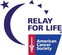 relay+for+life+2014+kidney+cancer | Relay for Life Jewelry Fundraiser