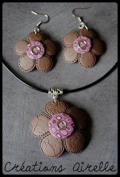 Cranberry Creations - Sets