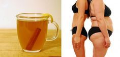 2 polievkové lyžice medu 1 polievkovú lyžicu škorice 250 ml vody Alkaline Diet, Beauty Recipe, Natural Medicine, Weight Loss Plans, Healthy Weight Loss, Human Body, Health And Beauty, Smoothies, Healthy Lifestyle