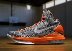 BHM KD V these are about to be mine at midnight on the 26th