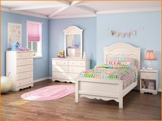 girl bedroom furniture. awesome a popular Decorating Style girls bedroom furniture sets Girls Bedroom Furniture Great With Photo Of Set New
