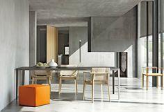 lema mobili italia / tavola filo