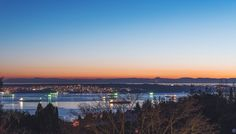 EXCLUSIVE LISTING! Located in prestigious Chartwell neighbourhood! 5,580,000, Lot size: 21,000, Living space: 4,500 sq.ft. #view #vancouver #westvancouver #luxury