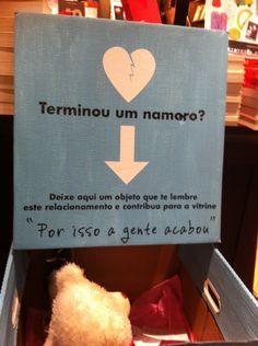 http://blogs.estadao.com.br/marcelo-rubens-paiva/um-amor-nao-e-reciclavel/#