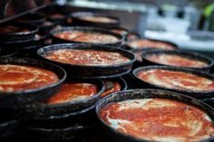 Griddle Pan, Torino, Valencia, Bar, Gourmet, Grill Pan
