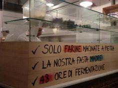 Ristorante Pizzeria Grigoris, Chirignago (VE)