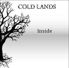 Chronique de l'album Inside de Cold Lands - http://www.rockmetalpro.com/chroniques/142-cold-lands