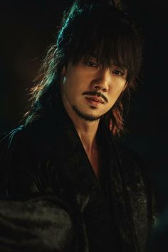 Jung So Min, Korean Celebrities, Korean Actors, Korean Dramas, Romantic Doctor, Yoo Yeon Seok, Korean Drama Series, Lee Byung Hun, Handsome Actors
