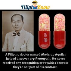 70 Amazing Trivia and Facts About the Philippines that Will Blow Your Mind Doctor Names, Doctor Who, Blow Your Mind, Pinoy, Guide Book, Lonely Planet, Filipino, Trivia, Philippines
