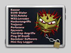 http://es.pcmalwareremoval.com/blog/quitar-techfreehelp-com-pop-up