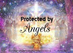 ANGELS. MILDRED WILLIAMS