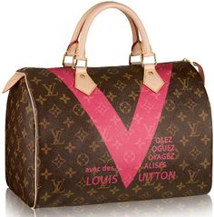 Louis Vuitton Garbage Bag 3 top louis vuitton handbags that you must have | for women, new