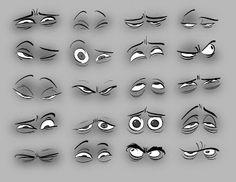 Heba El Mawazini 's Animation Blog