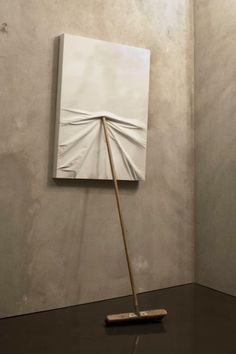 Maurizio Cattelan, Untitled 2009 Courtesy: Galerie Perrotin, Hong Kong & Paris