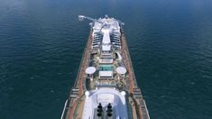Ovation of the Seas®