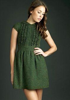 Holy Preppy, mirad su nueva colección de moda para mujer otoño-invierno