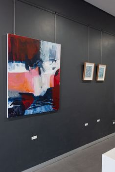 Paintings on show at StateoftheART in Cape Town. South African Artists, Original Art For Sale, Online Gallery, Cape Town, Online Art, Contemporary Art, Paintings, Abstract, Artwork