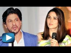 Shah Rukh Khan Reacts on Preity Zinta Ness Wadia Case http://www.edlabandi.com/59530-shah-rukh-khan-reacts-on-preit.html