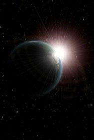 space and astronomy for kids
