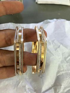 Diamond Choker Necklace, Diamond Bangle, Diamond Jewelry, Gold Jewelry, Jewelery, Fine Jewelry, Pakistani Jewelry, Indian Wedding Jewelry, Indian Jewelry