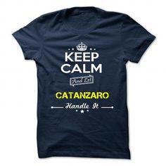 cool CATANZARO Tee shirt, Hoodies Sweatshirt, Custom TShirts