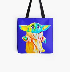 'Hug me - I am young in Galaxy' Tote Bag by StefaniaAlina Large Bags, Small Bags, Cotton Tote Bags, Reusable Tote Bags, Hug Me, Medium Bags, Are You The One, Shopping Bag, Mothers
