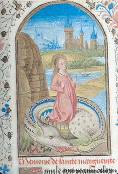 Book of Hours, MS M.194 fol. 159r - Images from Medieval and Renaissance Manuscripts - The Morgan Library & Museum