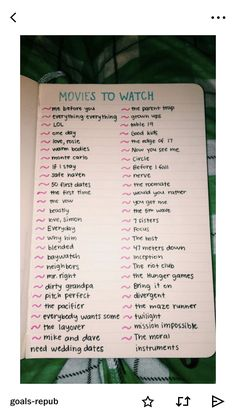 movies to watch Must watch movies - - Must watch movies V Netflix Movie List, Netflix Movies To Watch, Movie To Watch List, Good Movies To Watch, Shows On Netflix, Series Movies, Movies And Tv Shows, Bucket List Movie, Netflix Suggestions