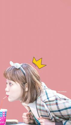 Lee sung kyung Hyun Jae, Joo Hyuk, Lee Sung Kyung Wallpaper, Weightlifting Fairy Kim Bok Joo Wallpapers, Weightlifting Kim Bok Joo, Eddy Kim, Weighlifting Fairy Kim Bok Joo, My Shy Boss, Korean Drama Funny