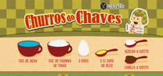 154-thumb-churros