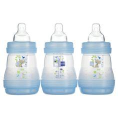 Feeding Lansinoh Breast X17 Feeding Milk Storage Feeding Nursing Baby Pouches Leak Free Bottle Feeding