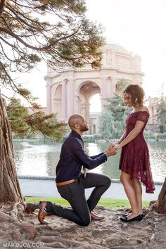 Had a great time hanging with Jinel and Marcus in the Palace of Fine Arts Engagement Session. Engagement Couple, Engagement Session, Engagement Photos, Palace Of Fine Arts, Beautiful Sunset, Photo Sessions, Cute Couples, Photoshoot, Couple Photos