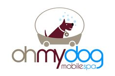 Diseño de Imagen Corporativa para ohmydog Ideas Para, Snoopy, Logos, Fictional Characters, Home Decor, Art, Picture Layouts, Corporate Identity, Design Logos