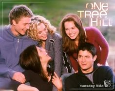 It's been 13 years since One Tree Hill came into our lives and brought us some of the most iconic and entertaining moments in '00s TV history. |…
