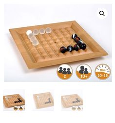90GRAD - Handcrafted wooden game - high quality #spiele #games #dubai #tokyo #japan #luxury #luxurylifestyle #solvang #usa #german #germany #handarbeit #holzbearbeitung #auckland #perth #shopping #geschenk #presents #90grad #exporters Online Gifts, High, Auckland, Perth, Dubai, Triangle, Germany, Japan, How To Make