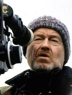 Ridley Scott getting highest honor the Director Guild of America has to offer, Lifetime Achievement Award...