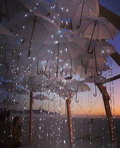 #weddingdecor #weddingdecorations #weddingdecorationideas #umbrella
