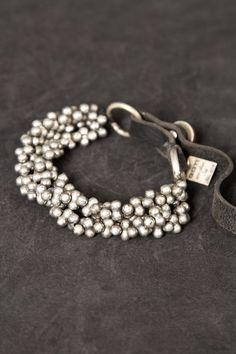 GOTI – Poise Bracelet