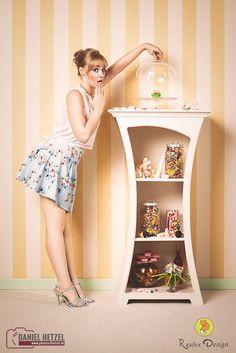 Candyland 01