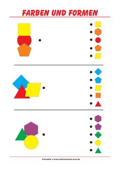 New Print, Cute Drawings, Kids Learning, Bar Chart, Dan, Shapes, Patterns, School, Cards