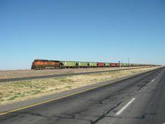 Freight_train_near_Shallowater_Texas