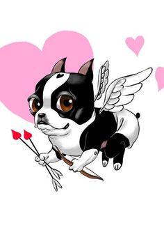 BT-Will u b my Valentine? - Brian Rubenacker