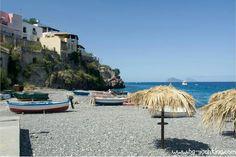 Beaching in Italy! www.bg-yachting.com https://instagram.com/p/1EHpPIPxmf/